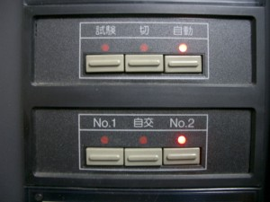 No2自動